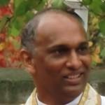 Pater Georg
