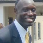 Kaplan Jean-Claude Sita Moanda2