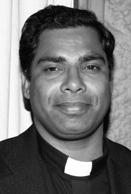 Pater Joseph Saju
