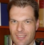 Prof.DDr. Marschler
