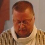 Pfarrer G.Maeder