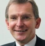 Geistlicher Rat, Dekan Markus Mikus, Leiter der PG seit 2005