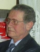 Pfarre K. Streitberger