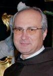 Pater Aurelian Kornel Ziaja OMF seelsorgliche Mitarbeit in unserer PG vom 01.09.2013 bis 31.08.2015 zuvor Leiter der PG Stauden seit 01.09.2015 PG Stätzling Priesterweihe am 24.05.1990 in Breslau